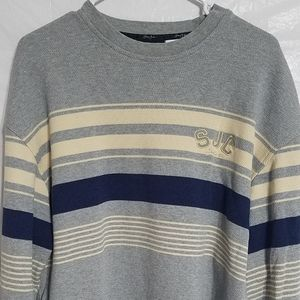 Sean John long sleeve